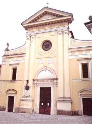 ARCOLA - N. S. degli Angeli.jpg