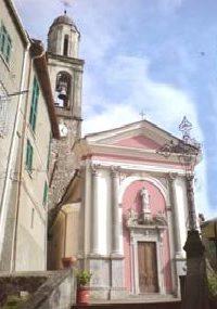 Antessio - San Lorenzo Martire.jpg