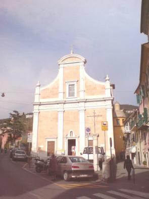 LERICI - S. Francesco d'Assisi.jpg