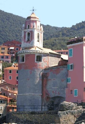 TELLARO - S. Giorgio Martire.jpg