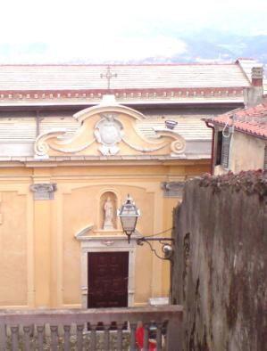 ARCOLA - S. Nicolò.jpg