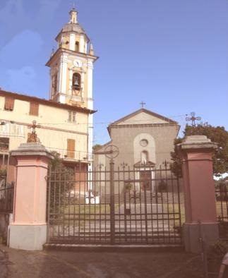 BASTREMOLI - San Martino Vescovo.jpg