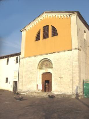 SARZANA - San Francesco d'Assisi.jpg
