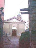 Biassa - San Martino Vescovo.jpg