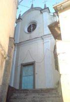 Beverino S. Croce.jpg