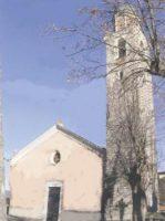 ARCOLA - SS. Stefano e Margherita.jpg
