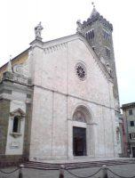 SARZANA - Concattedrale - Basilica di S. Maria Assunta.jpg