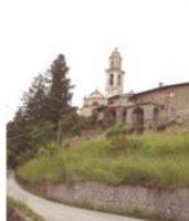 Bergassana- S. Andrea Apostolo.jpg