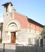 Bottagna - S. Michele Arcangelo.jpg