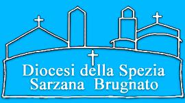 Diocesi della Spezia Sarzana e Brugnato
