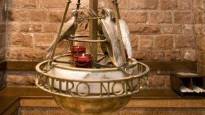 Festa del Perdono d'Assisi @ Chiesa Sant'Antonio - Gaggiola | La Spezia | Liguria | Italia