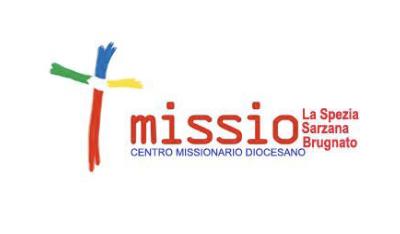 Ottobre Missionario 2018