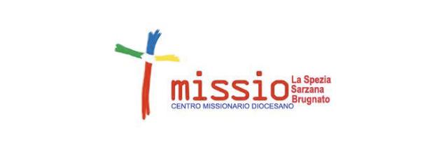 Veglia di Preghiera in memoria dei Missionari Martiri