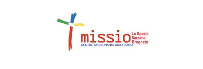 Ottobre missionario - Vespri @ Cappella Centro Missionario | La Spezia | Liguria | Italia