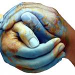 Missionari, religiosi e laici. La solidarietà del Levante Ligure