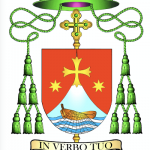 Comunicato dei Vescovi liguri in merito all'Ordinanza del Presidente della Regione Liguria – 23 febbraio 2020