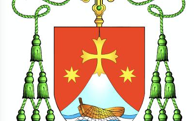 Messaggio del Vescovo per la Giornata del Seminario 2020