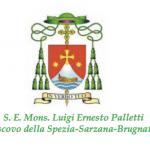 Messaggio del Vescovo per l'inizio del nuovo anno scolastico 2020/21