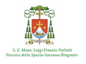 Omelia  del Vescovo per  la Giornata Mondiale della Pace 2018