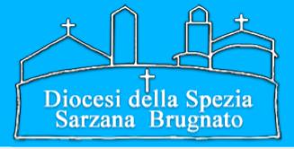 Comunicato diocesano del 4 marzo 2020 ore 21.00