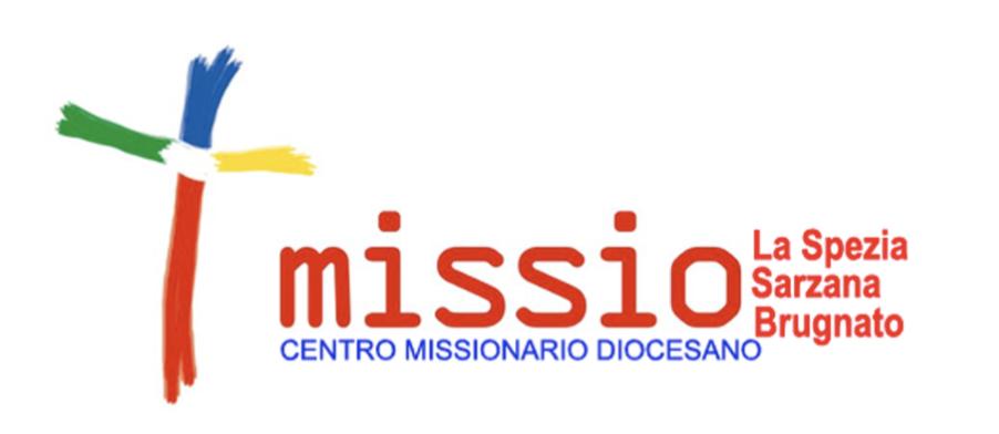 GIORNATA MISSIONARIA DEI RAGAZZI 2018