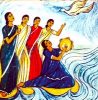Settimana di preghiera per l'unità dei cristiani 2018