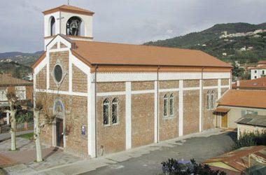 Pellegrinaggio Mariano Diocesano – Molicciara