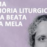 Beata Itala Mela