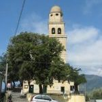 Pellegrinaggio mariano diocesano – Legnaro di Levanto