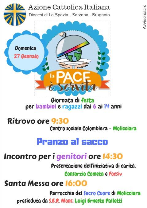 Festa della Pace (ACR)