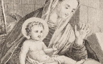 Verso Betlemme – Biblioteca Niccolò V – Museo Diocesano Sarzana