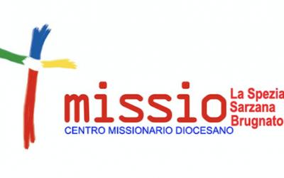 Giornata Missionaria dei Ragazzi 2019