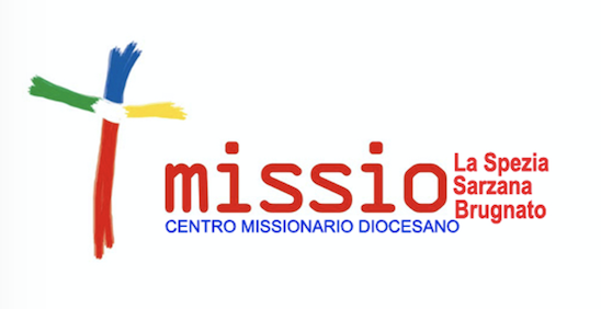 GIORNATA MISSIONARIA DEI RAGAZZI