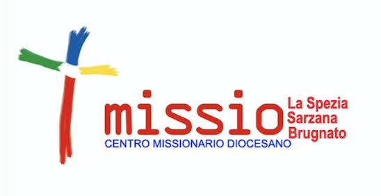 Veglia diocesana di preghiera per i Missionari Martiri – 24.03.21