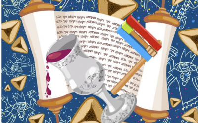 Giornata dell'ebraismo  17 gennaio 2019