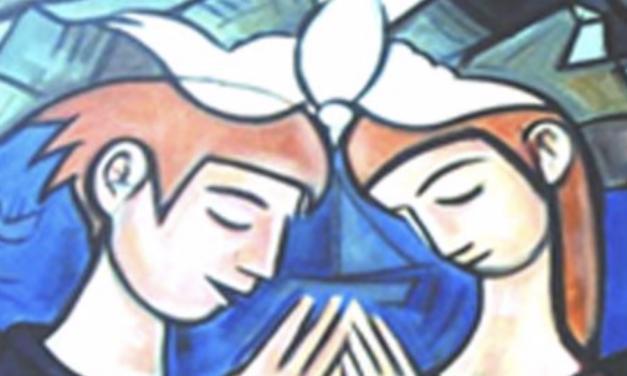"""Pastorale della Famiglia """"Nutrire la relazione…"""" 8 febbraio 2019"""
