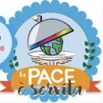 Festa della Pace 2019 (ACR)