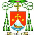 Messaggio del Vescovo per la Pasqua