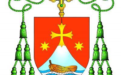 Festa di Avvenire – Omelia del Vescovo alla S. Messa di apertura