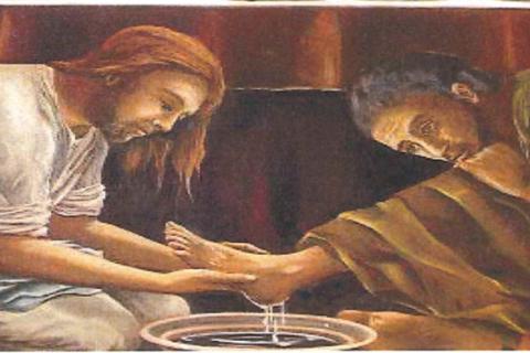 Ordinazione diaconale – 23 febbraio 2019