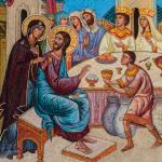 Giornata di spiritualità e preghiera delle famiglie – 9 marzo 2019