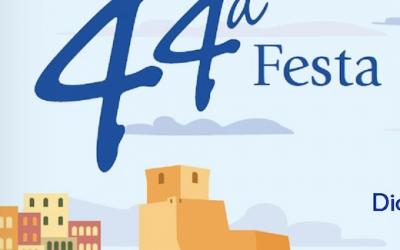 Festa di Avvenire – Programma 26 luglio – 4 agosto 2019
