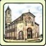 Festa di San Bernardo – La Chiappa