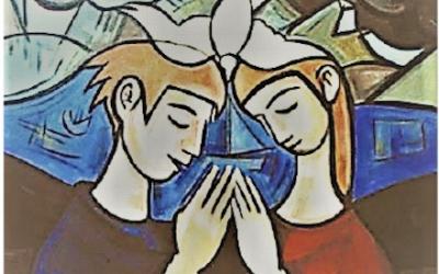 PERCORSO VERSO IL MATRIMONIO CRISTIANO – ANNO PASTORALE 2019-20