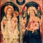 Pellegrinaggio mariano mensile – 3 agosto 2019 – Lerici