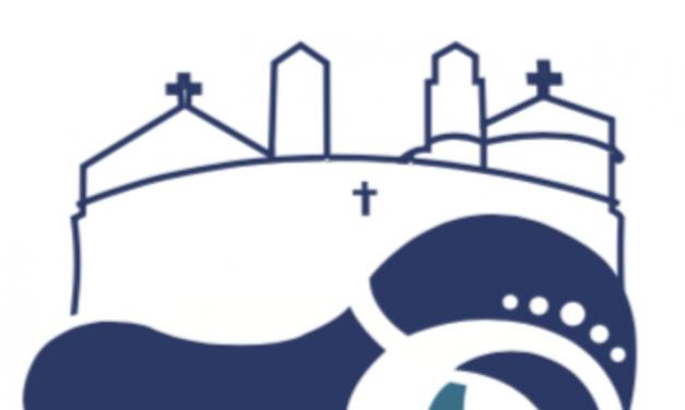 Calendario Pastorale Diocesano 2019-2020