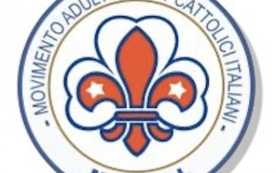 Attività MASCI 2019-2020