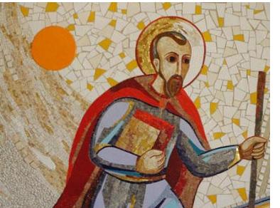 Preghiera ecumenica – domenica 19 gennaio 2020