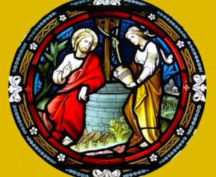 Incontro di spiritualità e preghiera  delle famiglie – 29 febbraio 2020