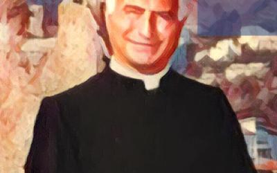 """Presentazione del libro """"Don Attilio, un parroco, un paese"""" – 22 febbraio 2020"""